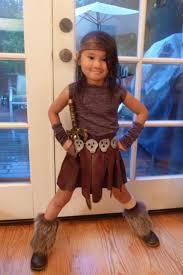 top 25 best astrid costume ideas on pinterest cheap cosplay
