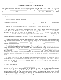 transfer agreement template real estate purchase agreement template template design real estate purchase agreement template best business template regarding real estate purchase agreement template