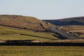 A66 road
