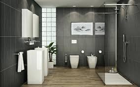 modern tiles for bathroom u2013 koisaneurope com