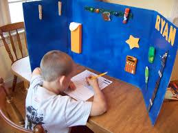 Homework Headquarters and Helpful Tips   Happy Home Fairy Happy Home Fairy