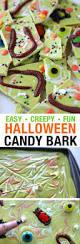 grossest halloween food 1210 best halloween treats u0026 recipes images on pinterest