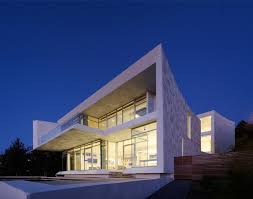 Modern Concrete Home Plans And Designs Modern Home Design Plans And Creation Guide