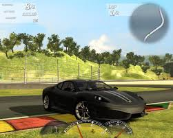 Ferrari Virtual Race Images?q=tbn:ANd9GcSBoYJCqFIL0AZ2qOkfBHJFkG4tKV-uAgLBlOdN2INgvqDg_4hT