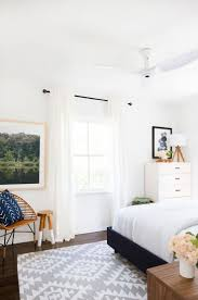 best 25 bedroom curtains ideas on pinterest window curtains 23 decorating tricks for your bedroom