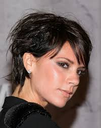asian celebrity hairstyles asian celebrity short hairstyles