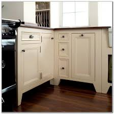 Ada Compliant Kitchen Cabinets Stand Alone Kitchen Cabinets Singapore Cabinet Home Decorating