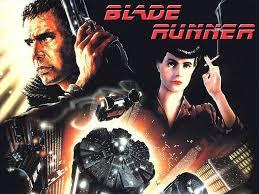 Blade runner Images?q=tbn:ANd9GcSBotGkwuYqcs_xaL_GB338l8yHEjttH777x4L8z1ZEY5S9KXQU0Q