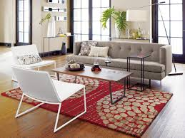 Mid Century Modern Sofas by Beautiful Mid Century Modern Sofas U2014 Home Ideas Collection