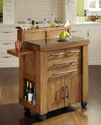 Kitchen Cart With Storage by 8 Remarkable Storage For Small Kitchens Digital Picture Ideas