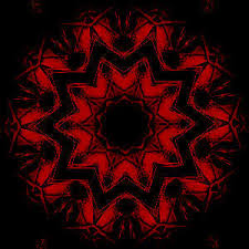 Red & black pictures Images?q=tbn:ANd9GcSBpQKeT0ZHrQVPZencP9dRU1x9VKgktiKLCdOXhVYiDIZsUKK1