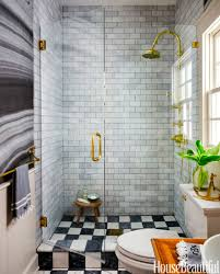 tiny bathroom design ideas traditionz us traditionz us