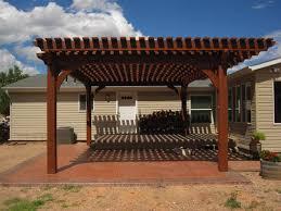 Timber Frame Pergola by 2 Diy Arbors Awnings Decks Pavilions Pergolas U0026 Bridge In Rich
