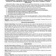 Bid Director Resume   Sales   Director Lewesmr Non Profit Director     Sample Resumes  Executive Director Resume Non Profit   Samples Of Resumes Jewelry Store Manager Resume