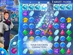 Frozen Free Fall iPad Gallery | Disney Games disney.com