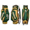 BAYLOR golf headcover