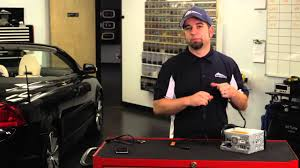 how to install ipod auxiliary cable for a pioneer stereo car