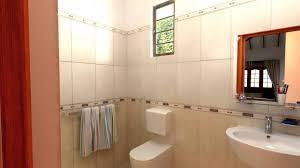 Home Design Plans In Sri Lanka Vajira House Builders Best Construction Company In Sri Lanka