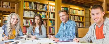 Write my essay  paper   Buy essay online at CoolEssay net Writing Essays