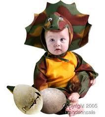 Dinosaur Halloween Costumes 15 Cutest Baby Costumes Halloween Halloween Baby Costumes