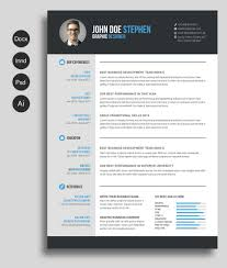 Sample Test Manager Resume by 100 Project Manager Resume Samples Stakeholder Management