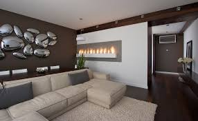 Wall Decoration Ideas Living Room Magnificent Decor Inspiration - Wallpaper living room ideas for decorating