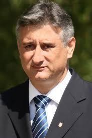 Croatian parliamentary election, 2015