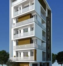 Studio Apartment Elevations Ideas Design  Decorating Ideas - Apartment building design