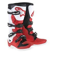 motorcycle racing boots for sale dainese motorcycle motorbike clothing motorcycleclothing helmets