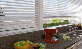 infinity window coverings commercial u0026 residential window shade