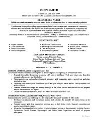 Skill Set Resume Examples by Best 25 Registered Nurse Resume Ideas On Pinterest Nursing