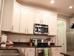 Contemporary Kitchen Cabinet Knobs Contemporary Kitchen Cabinet Hardware Ideas Cabinet Hardware