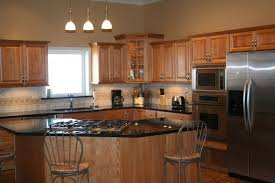 Kitchen Cabinets Long Island by Long Island Bathroom Showrooms Lakeville Industries Offering Fine