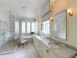 bathroom bathroom designs uk master bathroom ideas bathroom