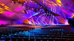 San Diego Convention Center Floor Plan by San Diego Convention Center Hotels Sheraton San Diego Hotel U0026 Marina