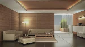 3d house interior design homes abc