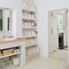 100 tiny bathroom storage ideas very small bathroom storage