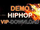 ฟังเพลง dj overmix mp3 download mp3 4shared เพลงใหม่ล่าสุด ...