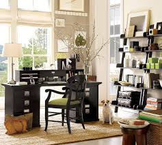innovative home office furniture designs files white blue gold innovative home office furniture designs files white blue gold black decorating ideas home decor mix eclectic