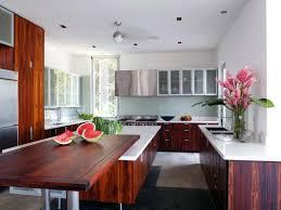 Kitchen Backsplash Cherry Cabinets by Cherry Wood Natural Lasalle Door Cabinets Kitchen Backsplash Cut