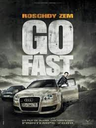 A Fondo (Go Fast)