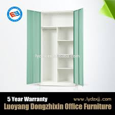 Closet Wire Shelf Closet Wire Shelving Closet Wire Shelving Suppliers And