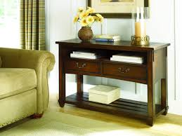 Rustic Wood Living Room Furniture Harmonious Decoration Table Sets For Living Room Style Decorating