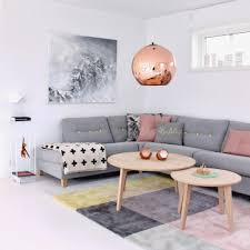 Scandinavian Interior Design by Scandinavian Interior Design Magazines Scandinavian Style Ideas