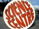 Science Centre Singapore - Singapore - Reviews of Science Centre ...