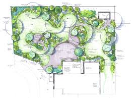 Software For Home Builders Spectacular Backyard Plans Designs With Additional Interior Design