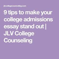 ideas about College Admission Essay on Pinterest   College     Pinterest