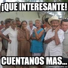 La imposibilidad de aplicar el marxismo-leninismo en sudamérica Images?q=tbn:ANd9GcSBystjfoe4tzAdfChrat59vqVDATAhRonKNf0nTTpBmm6U7DfIuA