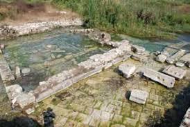 Limyra Antik Kenti – Antalya