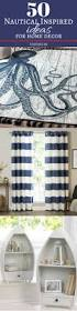 Pirate Decor For Home Best 20 Anchor Home Decor Ideas On Pinterest Anchor Bathroom